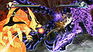 Naruto Shippuden:Ultimate Ninja Storm 4 RUS XBOX ONE (Б/В), фото 3