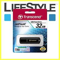 Флешка USB Transcend JetFlash 350 32GB