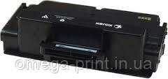 Картридж XEROX WC 3315, (106R02308)