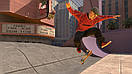 Tony Hawk's :Pro Skater 5 ENG XBOX ONE (Б/В), фото 6