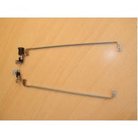 Петли для ноутбука DELL INSPIRON N4020, N4030 (левая+правая)