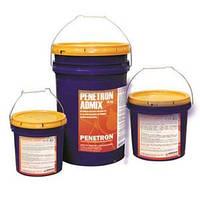 Гідроізоляційна добавка Пенетрон (Penetron) Адмікс 25 кг