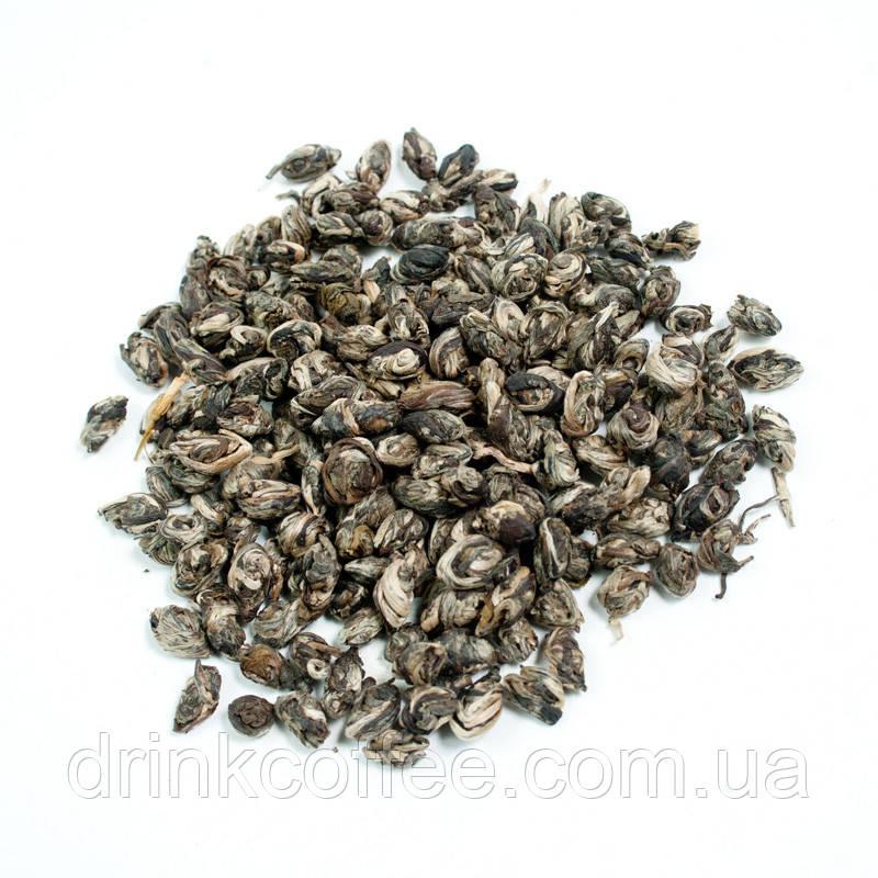 Китайський чай Очей золотого Дракона, 0,25 кг