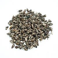 Китайский чай Глаз золотого Дракона, 0,25кг.