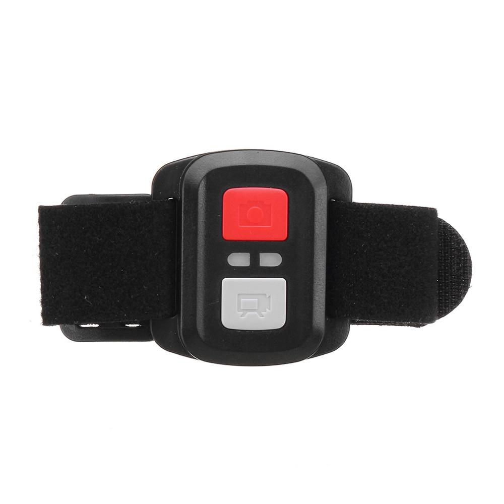 2.4G Wireless Дистанционное Управление для Winksoar SJ8000 Спорт Действие камера - 1TopShop