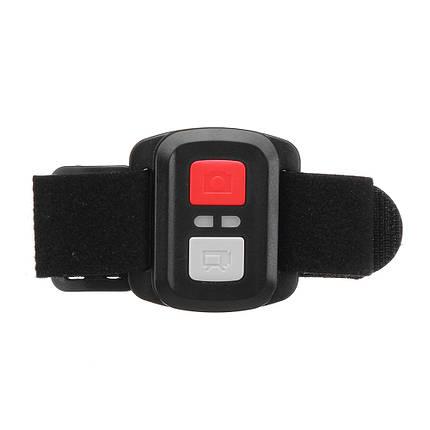 2.4G Wireless Дистанционное Управление для Winksoar SJ8000 Спорт Действие камера - 1TopShop, фото 2