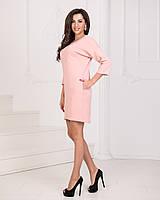 2759fbf70abd10f Большие размеры для женщин интернет-магазин в категории платья ...