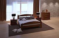Кровать Эдель К2 (АртМебель TM)