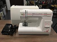 Швейна машина Janome 90A, фото 1