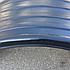 Крыло-брызговик заднее пластмассовое МАЗ 54322-8511016, фото 2