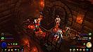 Diablo III : Reaper of Souls ENG XBOX ONE (Б/В), фото 6