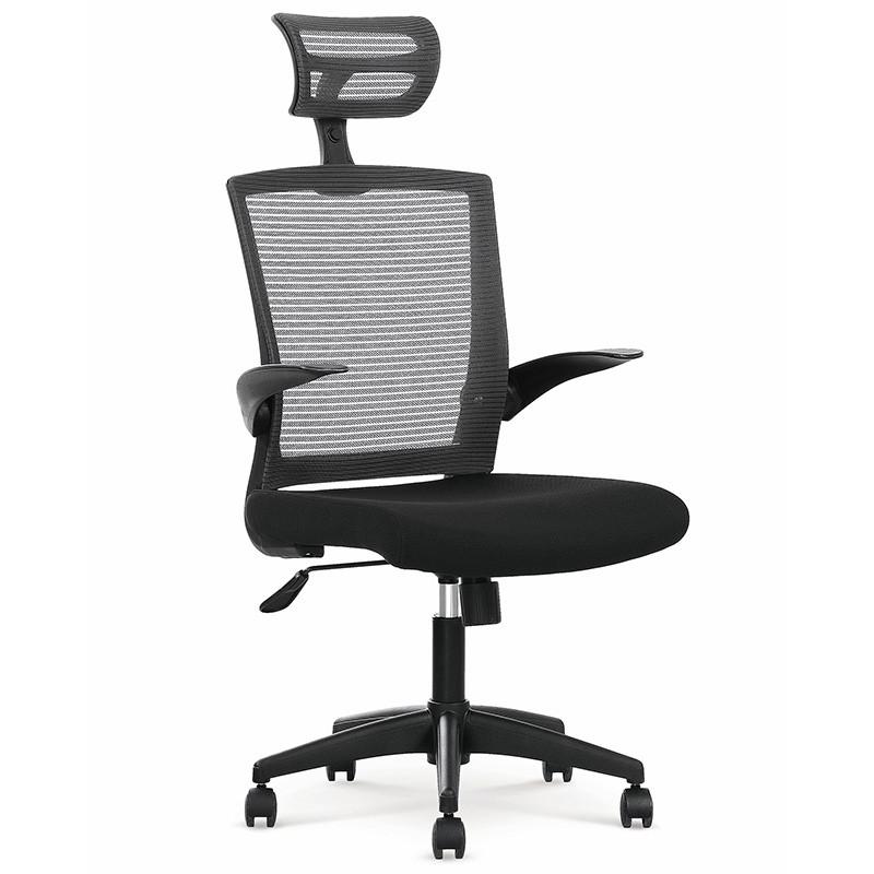 Офисное кресло Halmar VALOR