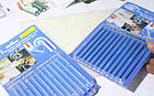 Палочки для очистки водопровода Sani Sticks Палички для очищення водопроводу, фото 3