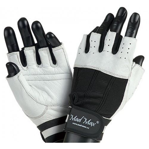MM CLASSIC MFG 248 (L) - білий