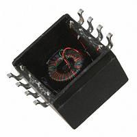 PE-65612NL аудиопреобразователь изолирующий