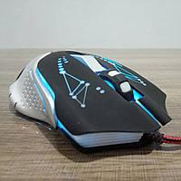 Игровая компьютерная мышь  G7 6D