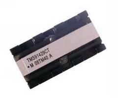 Высоковольтный трансформатор TMS91429CT