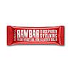 Батончик BioTech Raw bar with rice protein and vitamin C40 g