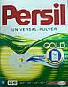 Persil Universal порошок для стирки 3,6 кг на 45 стирок - Германия