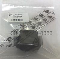 701/60004 выключатель