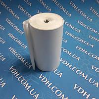 Лента  белая/серая BENDA VINIL (100мм.) Китай