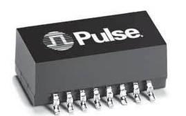 Pulse H1102NL