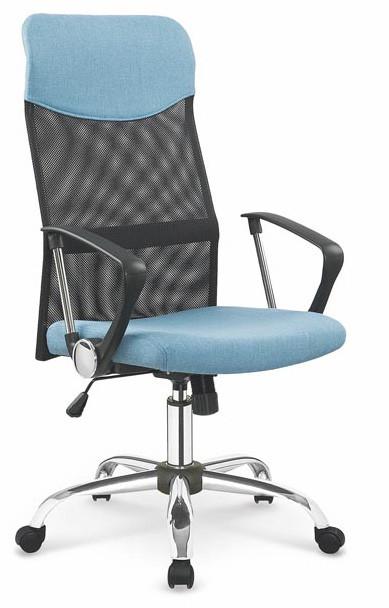 Офисное кресло Halmar VIRE 2