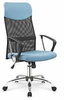 Офисное кресло Halmar VIRE 2, фото 1