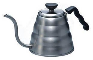 Заварочные чайники Hario