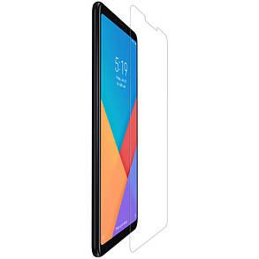 NILLKINштейнАнтиОтпечатокпальцаАнти Защитный чехол для экрана XiaomiMiMAX3 - 1TopShop, фото 2