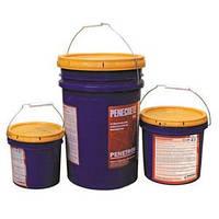 Шовный гидроизоляционная смесь Пенетрон (Penetron) Пенекрит 25 кг