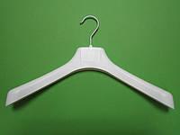 Вешалка для тяжолой одежды PL42