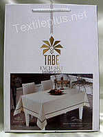 Скатерть - Tabe елит - 160*220 -Турция - (kod 2344), фото 1