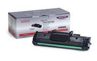 Картридж XEROX WC PE220, (013R00621)