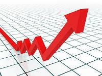 У зв'язку із зростанням курсу долара, 6 лютого очікується підвищення цін.