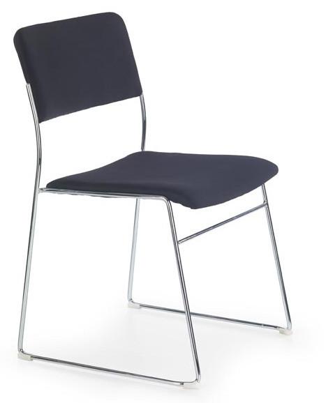 Офисное кресло Halmar VITO