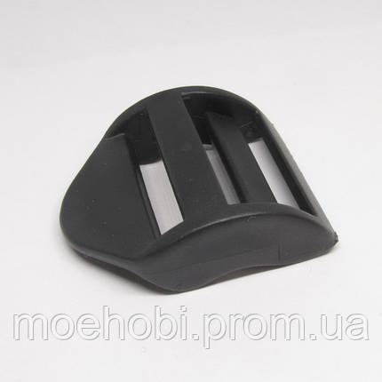 Пластмассовые регуляторы (26мм)  5514, фото 2