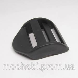 Пластмассовые регуляторы (26мм)  5514