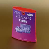 Женская туалетная вода Versace Versus в кассете 50 ml (трапеция) ASL