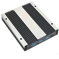 Репитер трехдиапазонный сотовой связи GSM/DCS/3G до 300 м2