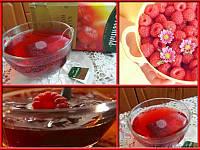 "Гринфилд ""Самма Букет "" (Summer Bouquet)"