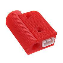 Длинный элемент для измерения выхлопа материала Датчик для деталей с принтером для нитевидных деталей с диаметром 1.75 мм - 1TopShop, фото 2