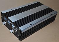 Репитер ретранслятор трехдиапазонный GSM/DCS/3G до 1000 м², фото 1