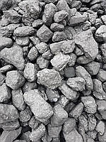 Уголь для отопления частного дома марки АКО 25-100