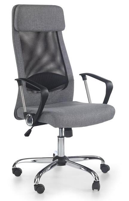 Офисное кресло Halmar ZOOM
