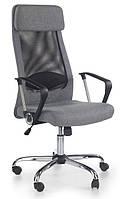 Офисное кресло Halmar ZOOM, фото 1