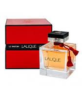 Lalique Le Parfum EDP 100 ml (лиц.)