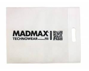 MM Сумка-пакет 50*40*7,5см MSB 001 - красный