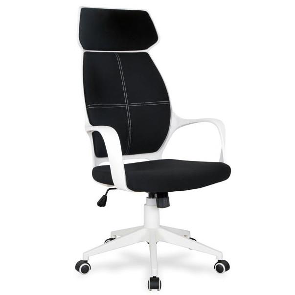 Офисное кресло Halmar CAMEO