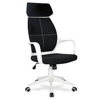 Офисное кресло Halmar CAMEO, фото 1